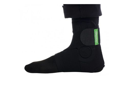 Shadow Revive Ankle Support - Black